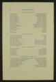 Biennial report of the Boys Industrial School, 1952 - 6
