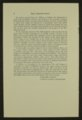 Biennial report of the Boys Industrial School, 1952 - 8