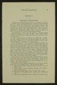 Biennial report of the Boys Industrial School, 1952 - 9