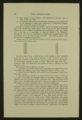 Biennial report of the Boys Industrial School, 1952 - 10