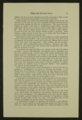 Biennial report of the Boys Industrial School, 1952 - 11