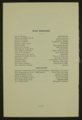 Biennial report of the Boys Industrial School, 1956 - 2