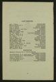 Biennial report of the Boys Industrial School, 1958 - 2