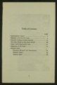 Biennial report of the Boys Industrial School, 1958 - 3