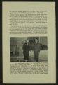 Biennial report of the Boys Industrial School, 1958 - 6