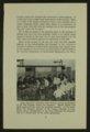 Biennial report of the Boys Industrial School, 1958 - 7