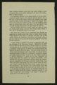 Biennial report of the Boys Industrial School, 1958 - 10