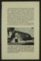 Biennial report of the Boys Industrial School, 1958 - 11