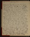 Martha Farnsworth diary - [page 2]