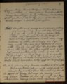 Martha Farnsworth diary - [page 3]