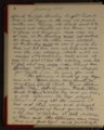 Martha Farnsworth diary - [page 4]