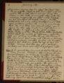 Martha Farnsworth diary - [page 2]