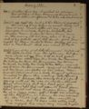 Martha Farnsworth diary - [page 3]