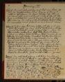 Martha Farnsworth diary - [page 6]
