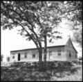 Hollenberg Pony Express Station, Washington County, Kansas - 5 [*27]