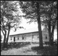 Hollenberg Pony Express Station, Washington County, Kansas - 6 [*28]