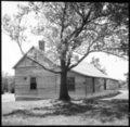 Hollenberg Pony Express Station, Washington County, Kansas - 7 [*29]