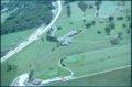 Aerial views of Fort Hays, Kansas - 3