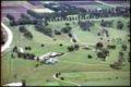 Aerial views of Fort Hays, Kansas - 4