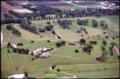 Aerial views of Fort Hays, Kansas - 5