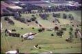 Aerial views of Fort Hays, Kansas - 5