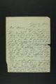 Governor Crawford Indian correspondence - 6