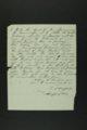 Governor Crawford Indian correspondence - 7