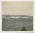 Battle of Little Bighorn - 3