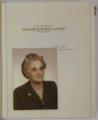Kansas Woman's Christian Temperance Union memory book - 7