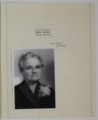Kansas Woman's Christian Temperance Union memory book - 9