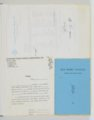 Ken Berry Baseball League and Southwest Youth Athletic Association, Inc. scrapbook - 6