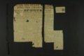 Coffman baseball scrapbooks - 9