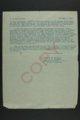 Glenn D. Stockwell correspondence - 3
