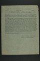 Glenn D. Stockwell correspondence - 4