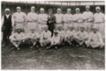 Wiley Taylor and the Austin Senators baseball team