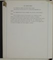 Kansas Woman's Christian Temperance Union memory book - 4