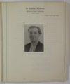 Kansas Woman's Christian Temperance Union memory book - 9