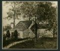Homestead of Israel K. Brown, Cato, Kansas