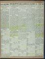 Don Kirkwood baseball scrapbook - 3