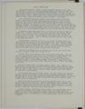 Kansas Woman's Christian Temperance Union memory book - 3