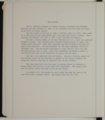 Kansas Woman's Christian Temperance Union memory book - 8