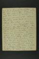 Henry J. Allen, World War I correspondence - 3