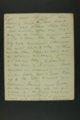 Henry J. Allen, World War I correspondence - 4