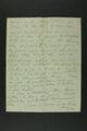 Henry J. Allen, World War I correspondence - 5