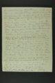 Henry J. Allen, World War I correspondence - 2