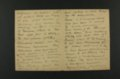 Henry J. Allen, World War I correspondence - 2 - 3