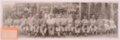 Whiz Kids baseball team from Baxter Springs, Kansas - 4