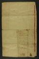 Kansas Town and Land Company U. S. land patents - 3