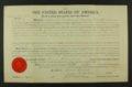 Kansas Town and Land Company U. S. land patents - 4
