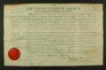 Kansas Town and Land Company U. S. land patents - 10